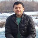 Varun Raval