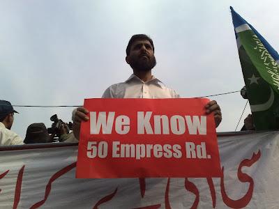 PTI_Rally_Raymond_Davis_2011_we-know-50-empress-rd