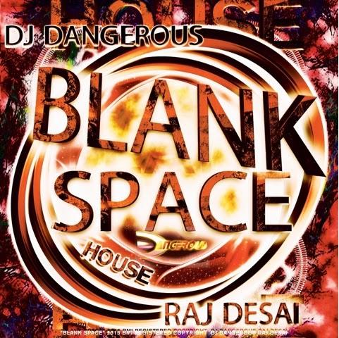 DJ Dangerous Raj Desai djdangerous.com | House Music 2015, Dubstep 2015, Dance Music 2015