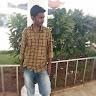 Abbask_Ahmad