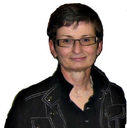 Ange Quinn