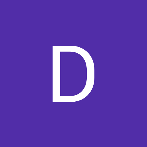 Dieudonne