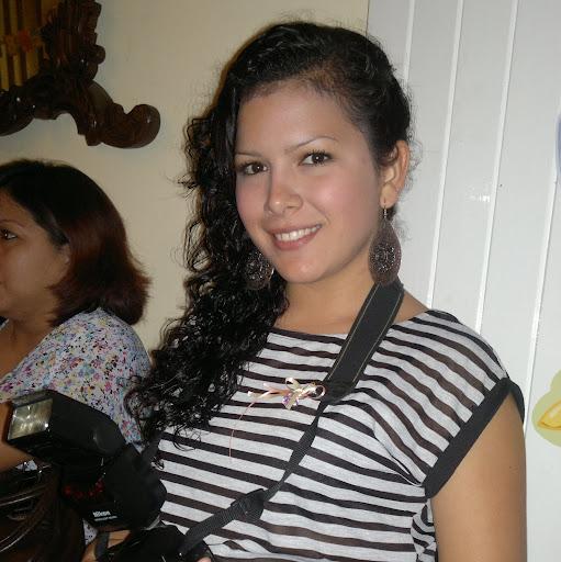 Elsie Fuentes Photo 2
