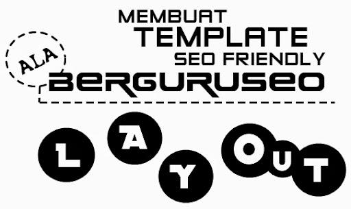 cara+membuat+template+blog+seo+friendly