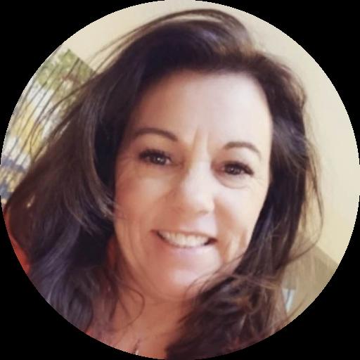 Kathy Witmer
