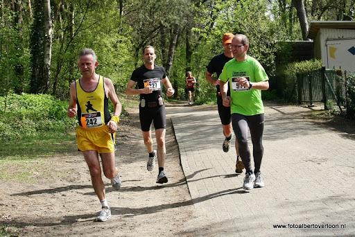 Kleffenloop overloon 22-04-2012  (162).JPG