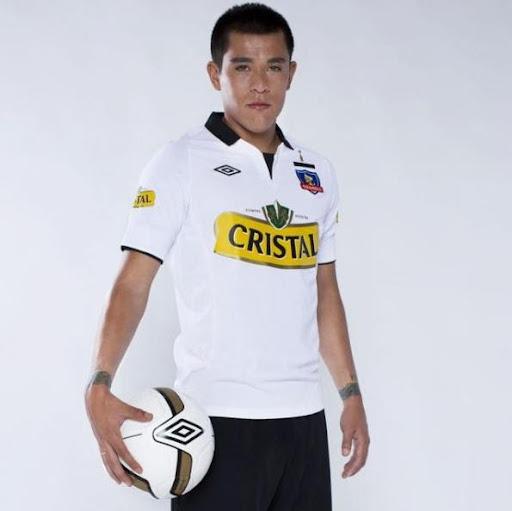 Daniel Ignacio Photo 18
