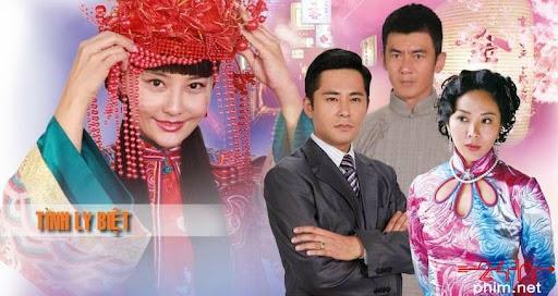 24hphim.net Phim Tinh Ly Biet Todaytv Tình Ly Biệt