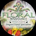 Floral Renaissance of Austin