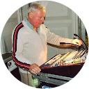 Ron van Overbeek