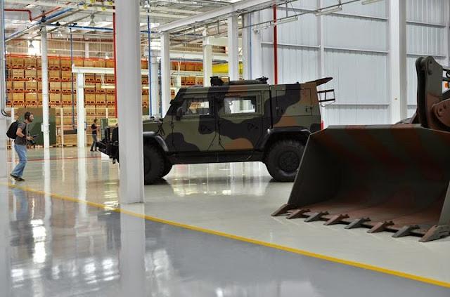 Guarani para el ejército argentino - Página 4 MPZ_3236