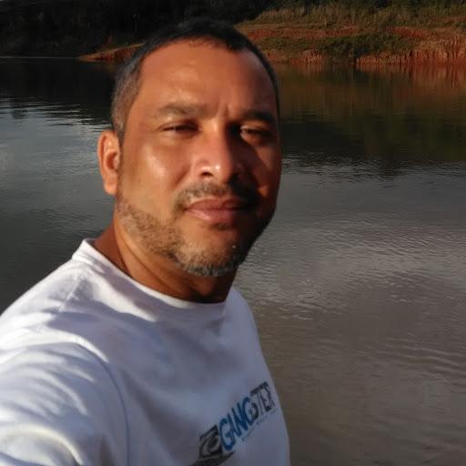 Jose Viveiros