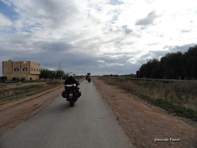 Marrocos 2012 - O regresso! - Página 4 DSC04918