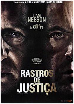 filmes Download   Rastros de Justiça   DVDRip x264   Dublado