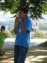 Acampamento de Verão 2011 - St. Tirso - Página 8 P8022144