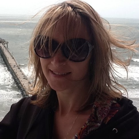 Ann Moore - Address, Phone Number, Public Records | Radaris