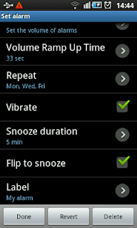 BestAppsForAndroid_Alarm_Clock_SetAlarm_More_Screenshot