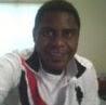 Archie Jackson