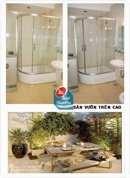 0939506439 Cho thue CHDV Luxury Condon cao cap 1 phong ngu 56m2 gia thue uu dai