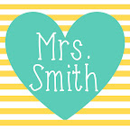 Heart Mrs. Smith