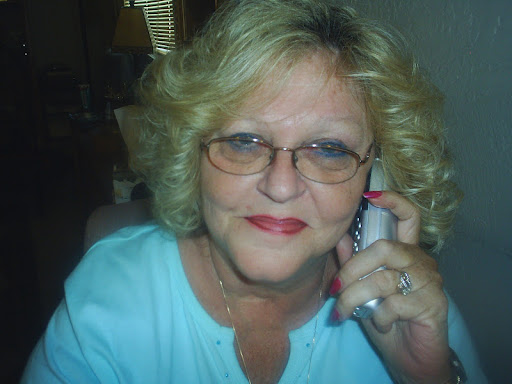 Sharon Gorecki