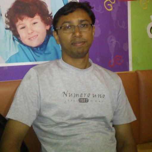 Sandeep Jain - Address, Phone Number, Public Records | Radaris