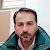 Cristian Ivan G. avatar