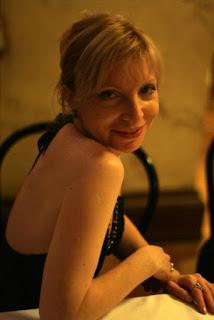 Ирина Пертриченко