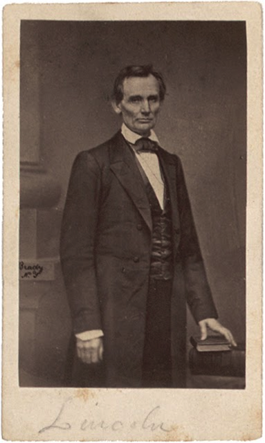 Lincoln+1.png