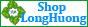 Tự động trao đổi backlink với Shop Long Huong