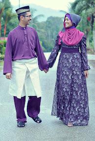 HE'S MY LOVE & HE'S MY SOULMATE!