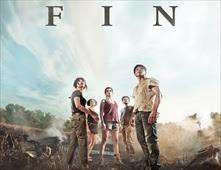 مشاهدة فيلم Fin 2012