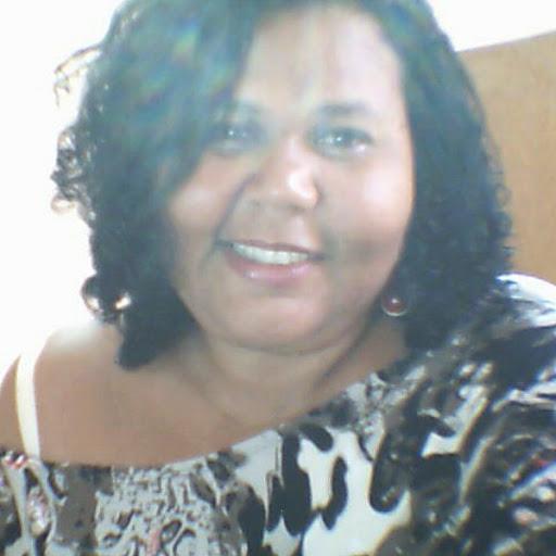 Debora Nunez