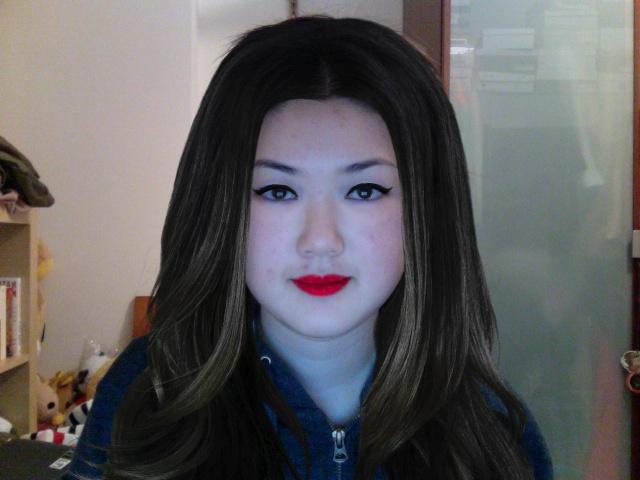 online virtual hairstyles. free virtual hairstyle