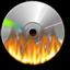 ดาวน์โหลด ImgBurn 2 โหลดโปรแกรม ImgBurn ล่าสุดฟรี