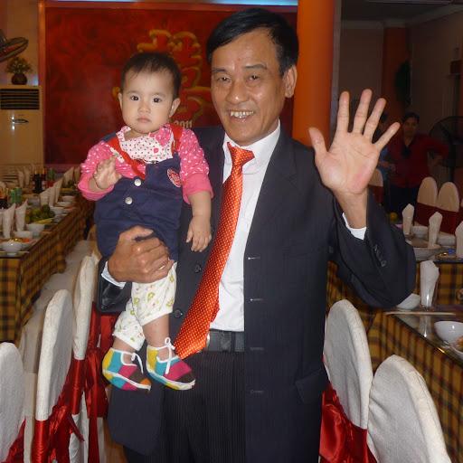 Binh Ta Photo 12