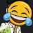 Thien U avatar image