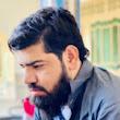 Muneer_Khan1