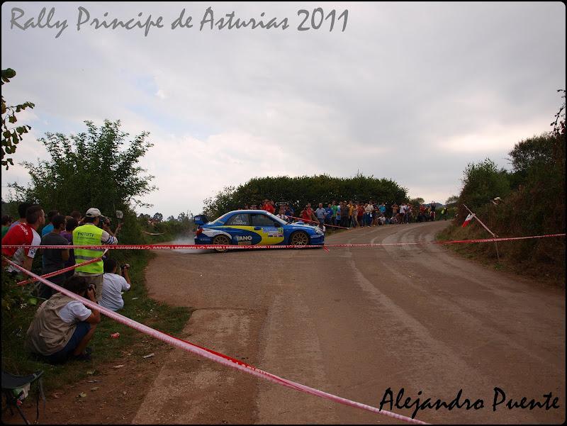Rally Principe de Asturias P9102408