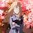 Piano Cupcakezz avatar image