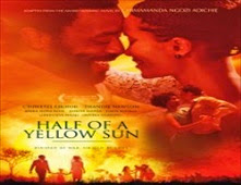 فيلم Half of a Yellow Sun