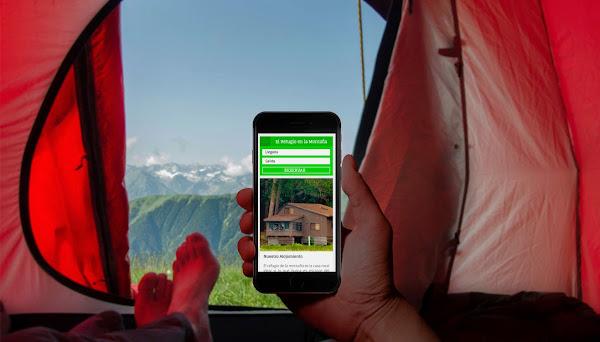 Innovación por y para emprendedores turísticos