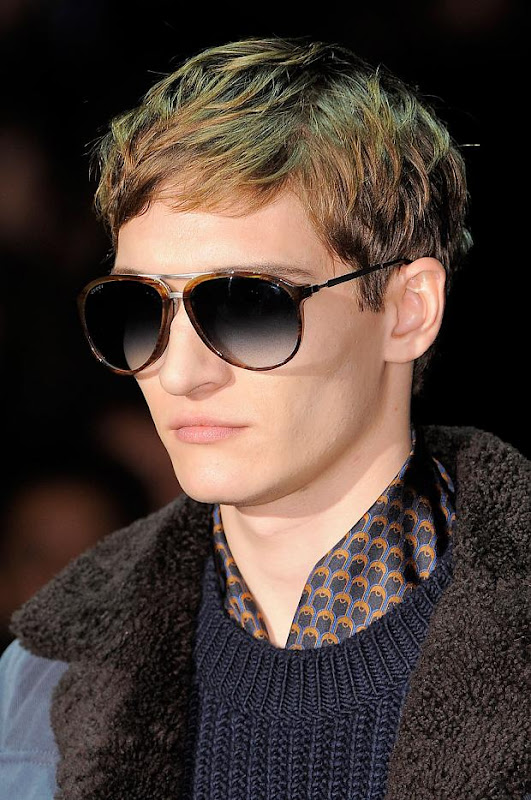 gucci_sunglasses_men_2012_2013_fall_winter