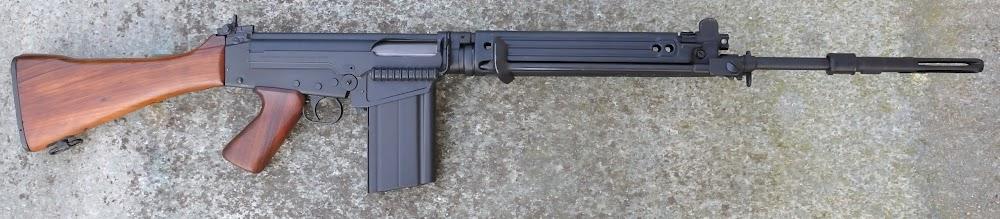 demande de conseils pour choisir un fusil - Page 3 DSC_0251