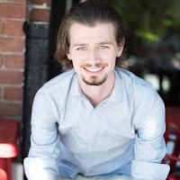 Jon Buckley's avatar
