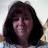Victoria Tucker avatar image