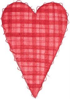 Plaid_Heart01-715847.jpg?gl=DK