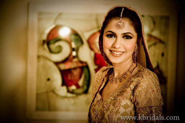 Professional Asian Bridal Wedding Photography 2012 in the Pakistan and India | Asian bridal wedding photography 2012 | totally Cool pix | best Photographer | big picture | wallpaper | Asian Bridal | Indian Bridal | Pakistan Bridal