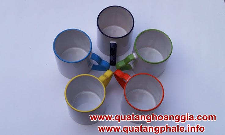 in ảnh lên cốc viền mầu lấy ngay chất lượng cao tại hà nội, in cốc trắng, in cốc đôi tình nhân, in cốc đổi mầu
