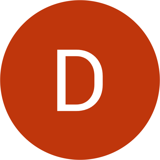 David Dennison